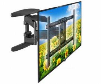 Northbayou SP-600 TV Tartó