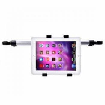 Tablet tartó autóba MC-657