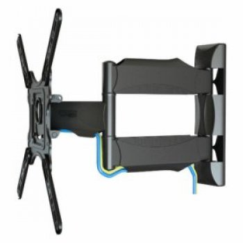 Northbayou DF400 TV konzol