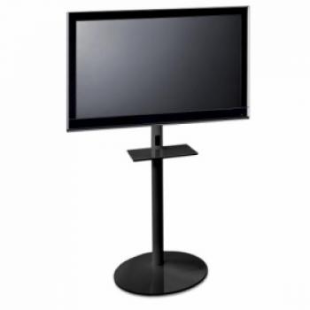 OMB Pedestal Maxi
