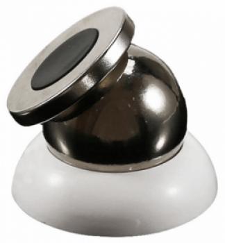 HS-1601