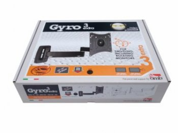 OMB GYRO 3 EXTRA