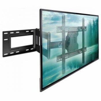 Northbayou SP-2 forgatható tv-tartó