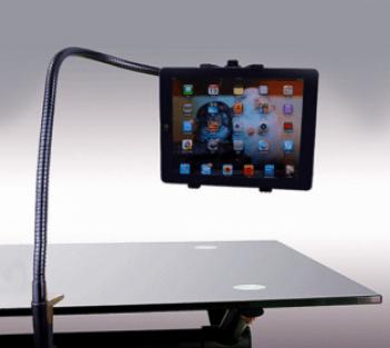 HS-1009 tablet