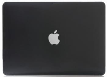"Doboz MacBook Pro 2015 13"" HS-3501"