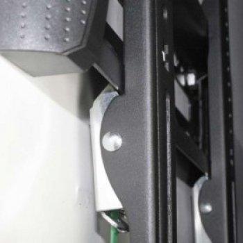 Northbayou C2F erős tartó síkképernyős TV-k számára