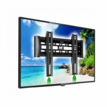 Northbayou C1F erős TV tartó
