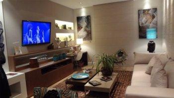 Northbayou C1T TV-tartó 15 °dőlésszöggel