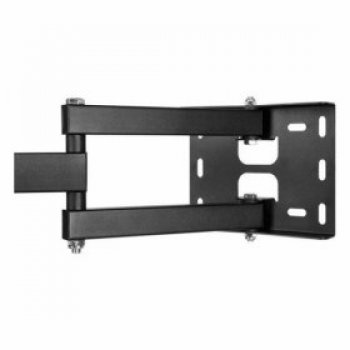 HS-0197-1 TV tartó konzol