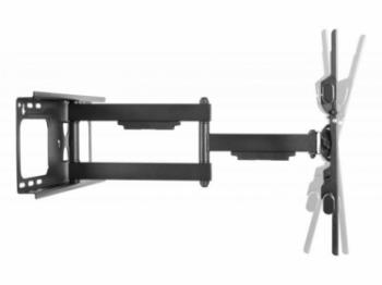 KM-1305 TV tartó