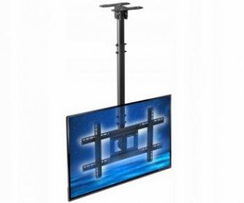 Northbayou T-560 mennyezeti tartó LCD LED PLAZMA televíziókhoz