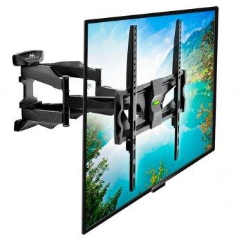 HS-0213 TV konzol