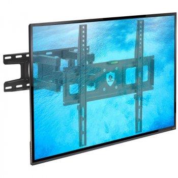 "HS-K-35 TV tartó 26"" - 55"""