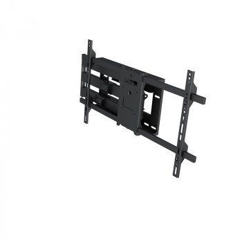 TV konzol Holders HS-502-L