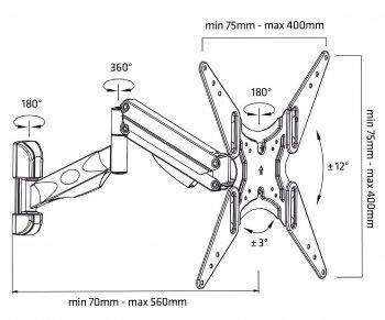 Maclean MC-784   MC784