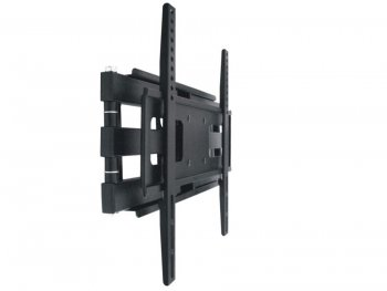 TV tartó AR-70