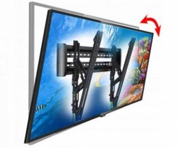 "Northbayou C3T dönthető TV tartó 65""-ig"