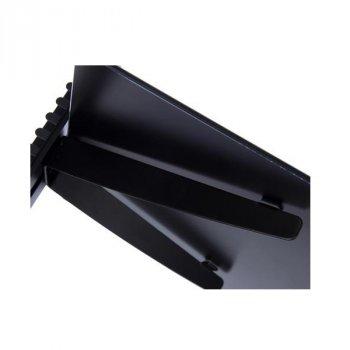 MC-663 fekete
