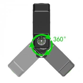 HS-Q003 erős mobiltelefontartó