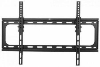 MC-605N dönthető konzol tartó lapos TV-hez
