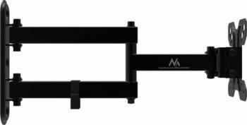 MC-740 Csuklós teleszkópos monitor és TV tartó