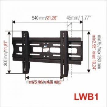 EDBAK LWB1