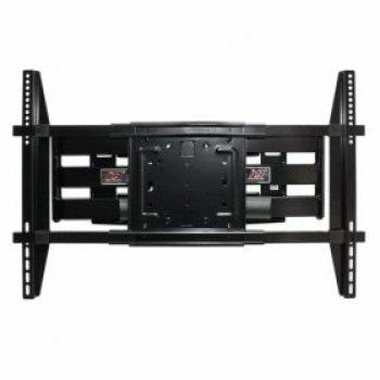 Northbayou SP-5 masszív televízió tartó