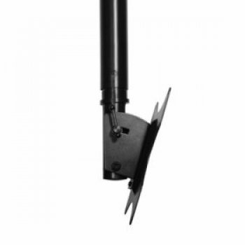 Fiber Novelty FN-CE200